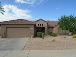 Photo of 16081 W Eagle Ridge Drive, Surprise, AZ 85374 (MLS # 5636615)