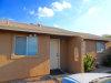 Photo of 2623 E Oakleaf Drive, Tempe, AZ 85281 (MLS # 5636619)