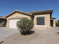 Photo of 43764 W Bedford Drive, Maricopa, AZ 85138 (MLS # 5636622)