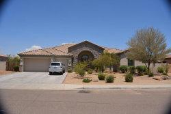 Photo of 18314 W San Juan Avenue, Litchfield Park, AZ 85340 (MLS # 5636701)