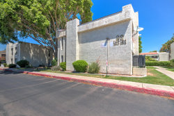 Photo of 3119 W Cochise Drive, Unit 148, Phoenix, AZ 85051 (MLS # 5636738)