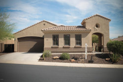 Photo of 6904 W Juana Drive, Peoria, AZ 85383 (MLS # 5636743)