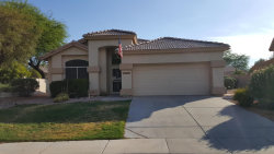 Photo of 19878 N 90th Avenue, Peoria, AZ 85382 (MLS # 5636756)