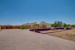 Photo of 23291 N 79th Avenue, Peoria, AZ 85383 (MLS # 5636800)