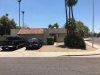 Photo of 5337 W Palo Verde Avenue, Glendale, AZ 85302 (MLS # 5636813)