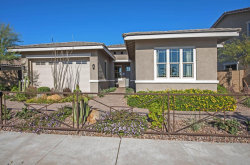 Photo of 9002 W Diana Avenue, Peoria, AZ 85345 (MLS # 5636822)