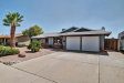Photo of 5421 S Hazelton Lane, Tempe, AZ 85283 (MLS # 5636851)