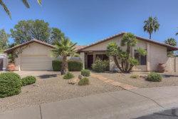 Photo of 7540 E Via Estrella Avenue, Scottsdale, AZ 85258 (MLS # 5636866)