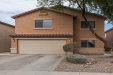 Photo of 41592 W Hillman Drive, Maricopa, AZ 85138 (MLS # 5636884)