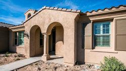 Photo of 10004 E Bell Road, Unit 1003, Scottsdale, AZ 85260 (MLS # 5636891)