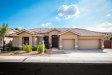 Photo of 21010 N 16th Way, Phoenix, AZ 85024 (MLS # 5636903)