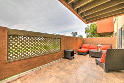 Photo of 3500 N Hayden Road, Unit 1511, Scottsdale, AZ 85251 (MLS # 5636930)