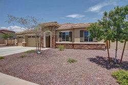 Photo of 18530 W San Miguel Avenue, Litchfield Park, AZ 85340 (MLS # 5636961)
