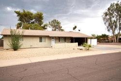 Photo of 15027 N 25th Street, Phoenix, AZ 85032 (MLS # 5636981)