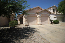 Photo of 8374 W Melinda Lane, Peoria, AZ 85382 (MLS # 5636998)