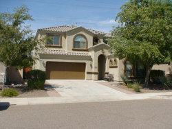 Photo of 2826 E Saguaro Park Lane, Phoenix, AZ 85024 (MLS # 5637021)