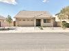 Photo of 1584 E Viola Drive, Casa Grande, AZ 85122 (MLS # 5637030)