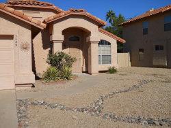 Photo of 3426 E Wickieup Lane, Phoenix, AZ 85050 (MLS # 5637036)