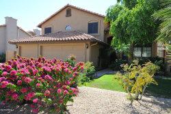 Photo of 13100 N 102nd Place, Scottsdale, AZ 85260 (MLS # 5637050)