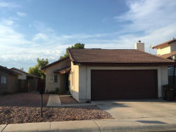 Photo of 8146 W Shangri La Road, Peoria, AZ 85345 (MLS # 5637065)