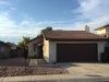 Photo of 8146 W Shangri La Road, Peoria, AZ 85345 (MLS # 5637065)