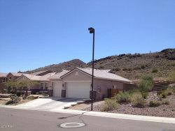 Photo of 3623 W Hidden Mountain Lane, Phoenix, AZ 85086 (MLS # 5637070)