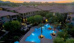 Photo of 11640 N Tatum Boulevard, Unit 1052, Phoenix, AZ 85028 (MLS # 5637072)