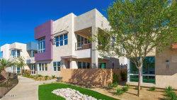 Photo of 9001 E San Victor Drive, Unit 1017, Scottsdale, AZ 85258 (MLS # 5637074)