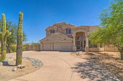 Photo of 8297 E Rowel Road, Scottsdale, AZ 85255 (MLS # 5637094)