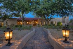 Photo of 11615 N 99th Street, Scottsdale, AZ 85260 (MLS # 5637124)