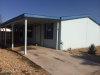 Photo of 11275 N 99th Avenue, Unit 135, Peoria, AZ 85345 (MLS # 5637135)