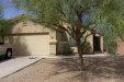 Photo of 12334 W Glenrosa Avenue, Avondale, AZ 85392 (MLS # 5637179)