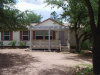 Photo of 914 S Palomino Circle, Payson, AZ 85541 (MLS # 5637199)