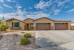 Photo of 18303 W Denton Avenue, Litchfield Park, AZ 85340 (MLS # 5637272)
