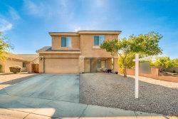 Photo of 4434 N 124th Avenue, Avondale, AZ 85392 (MLS # 5637317)
