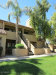 Photo of 4901 S Calle Los Cerros Drive, Unit 262, Tempe, AZ 85282 (MLS # 5637322)