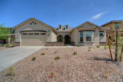 Photo of 3822 W Abrams Drive, New River, AZ 85087 (MLS # 5637364)