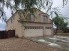 Photo of 1660 S 231st Avenue, Buckeye, AZ 85326 (MLS # 5637456)