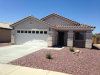 Photo of 13808 W Ironwood Street, Surprise, AZ 85374 (MLS # 5637478)