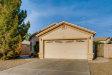 Photo of 2509 N 114th Avenue, Avondale, AZ 85323 (MLS # 5637481)