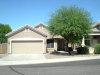 Photo of 3205 N 127th Drive, Avondale, AZ 85392 (MLS # 5637533)