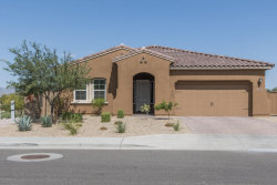 Photo of 5058 N 148th Avenue, Litchfield Park, AZ 85340 (MLS # 5637539)