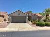 Photo of 16206 W Sandia Park Drive, Surprise, AZ 85374 (MLS # 5637566)