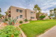 Photo of 1245 W 1st Street, Unit 218, Tempe, AZ 85281 (MLS # 5637627)