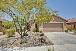 Photo of 12648 S 175th Lane, Goodyear, AZ 85338 (MLS # 5637683)
