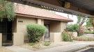 Photo of 8625 E Belleview Place, Unit 1115, Scottsdale, AZ 85257 (MLS # 5637689)