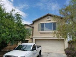 Photo of 21112 N Alexis Avenue, Maricopa, AZ 85138 (MLS # 5637717)