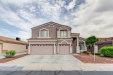 Photo of 12726 W Calavar Road, El Mirage, AZ 85335 (MLS # 5637726)