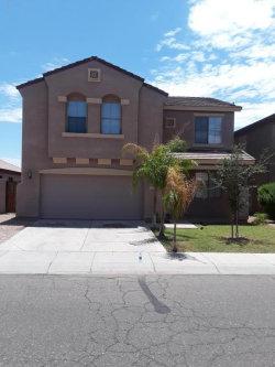 Photo of 8419 W Hamster Lane, Tolleson, AZ 85353 (MLS # 5637779)