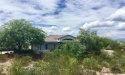 Photo of 56003 N Vulture Mine Road, Wickenburg, AZ 85390 (MLS # 5637841)